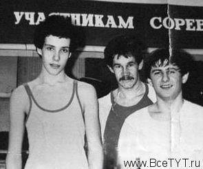 http://art.thelib.ru/arts/culture/people/aleksandr_nevskiy_moya_zhizn_na_vkus_kak_tort_praga_1_WM.jpg