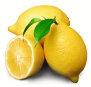 Полезные свойства лимона в быту